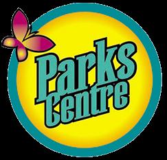 Parks Centre